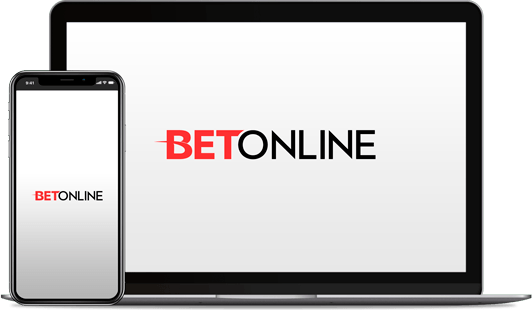 Paypal betway