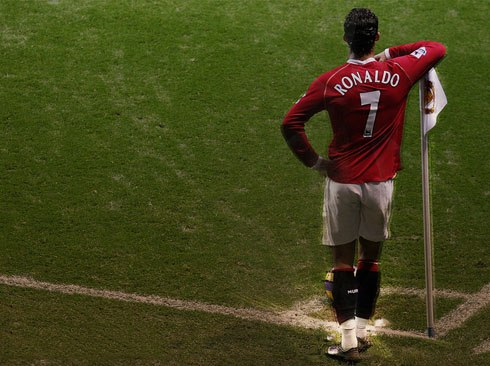 Cristiano Ronaldo - 84 goals in 196 games
