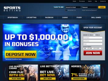 Sportsbetting.com