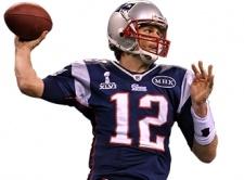 Tom Brady S Career Highlights Watch The Guy Video Series Ep01