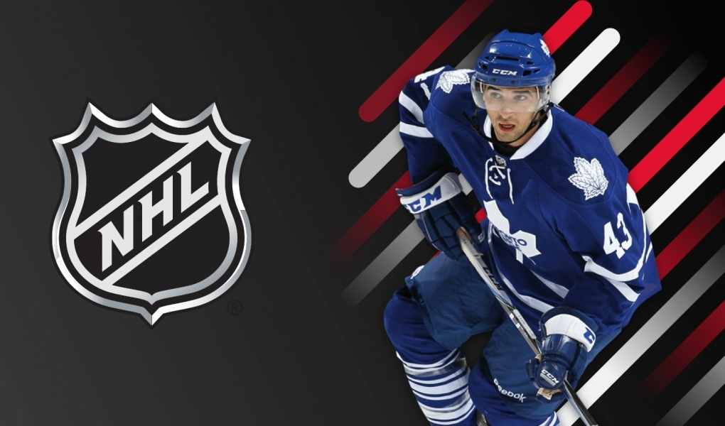 Hockey Betting Odds