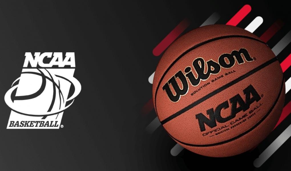 NCAA Basketball Betting Lines 2019/20   CanadaSportsBetting