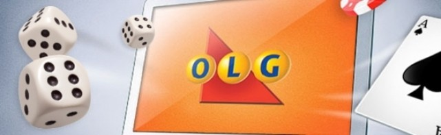 Ontario Lottery and Gaming Corporation Announces Online Gaming