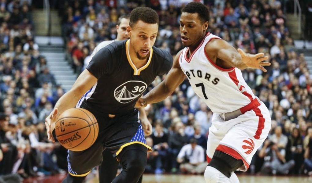 2018 NBA Championship Odds | NBA Odds